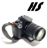 HS frame