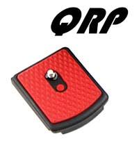 QRP frame