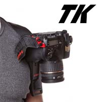 Tk frame