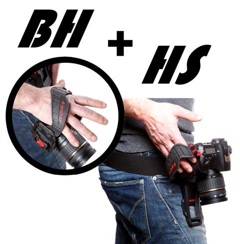 BH-combo-1