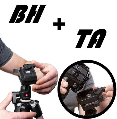 BH-combo-2