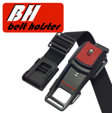 High Quality Belt Holder for Camera