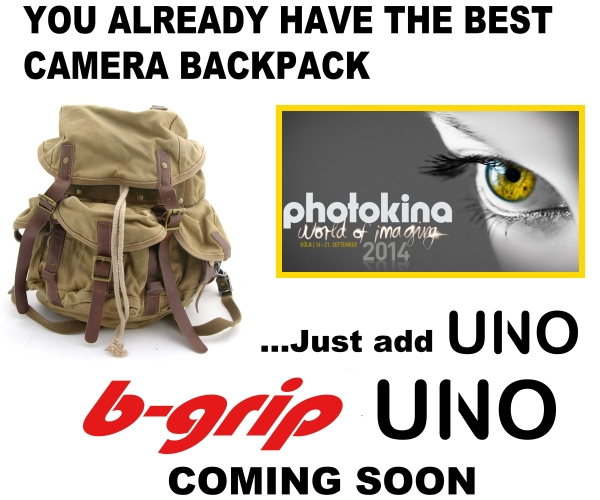 bgrip-photokina-2014