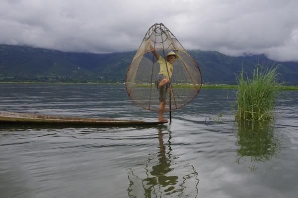 myanmar-treasure-inle-lake