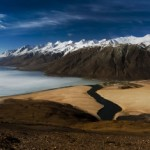 pangong-lake-the-most-worderful-experience-in-ladakh