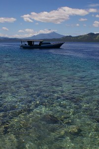 photo-adventure-in-sulawesi-indonesia