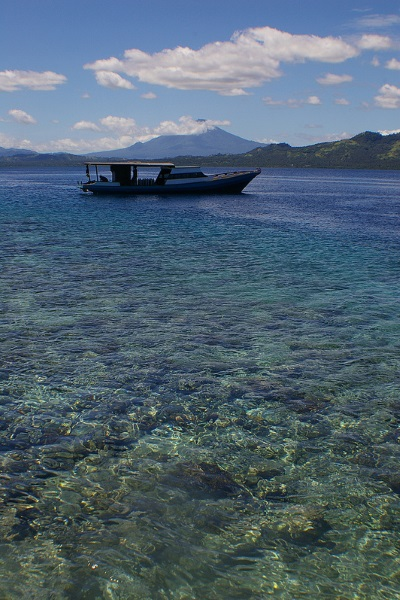 photo-adventure-in-sulawesi-indonesia