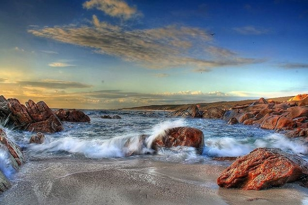 guide-to-seascape-photography