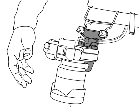 10-istruzioni-UNO-on-belt-web-36k