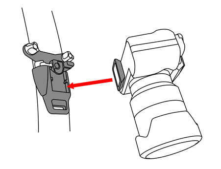 8-istruzioni-UNO-fissa-camera-zaino-web