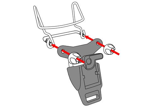 9-istruzioni-UNO-fissa-sagomato-belt-web-30k