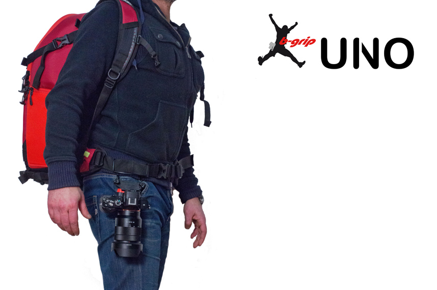 UNO-on-backpackbelt-web-130k