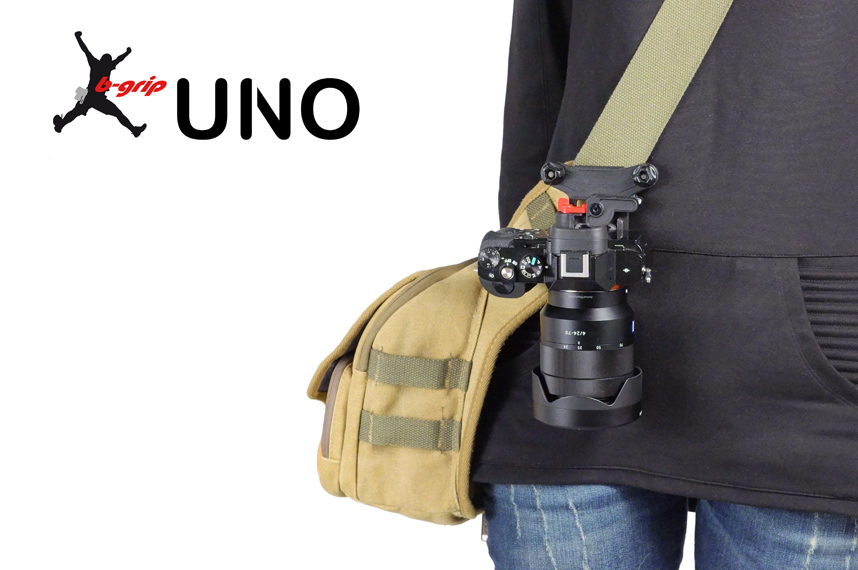 UNO-on-bag-web-150k