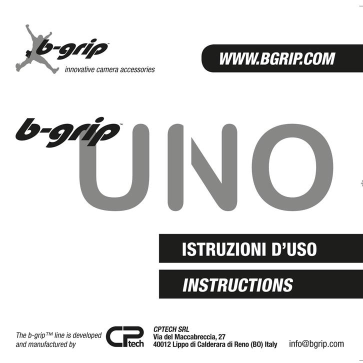 bgrip-UNO-istruzioni-pag1-web